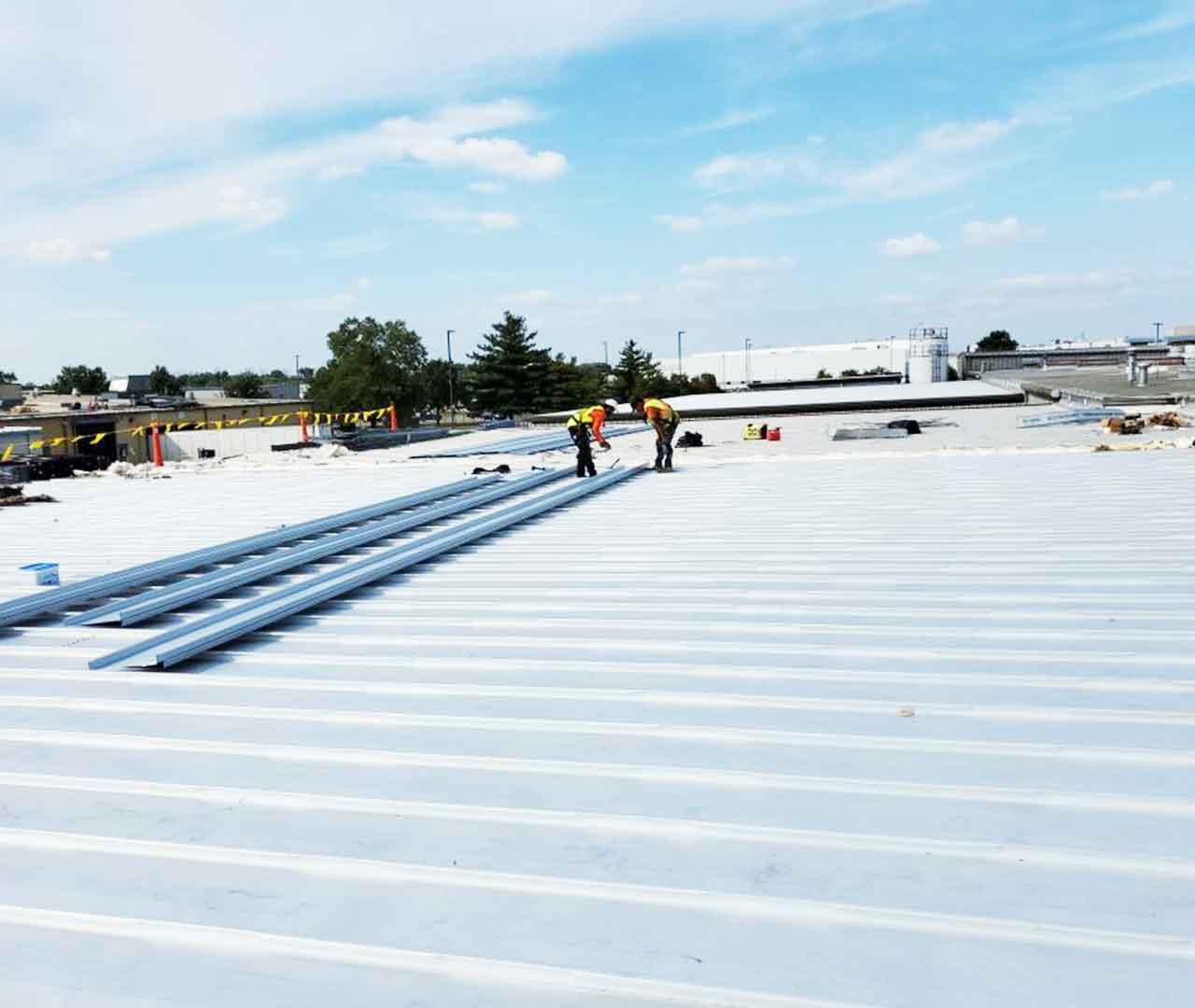 roof installation contractors in indianapolis